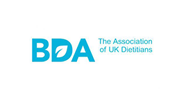 The Association of UK Dietitians